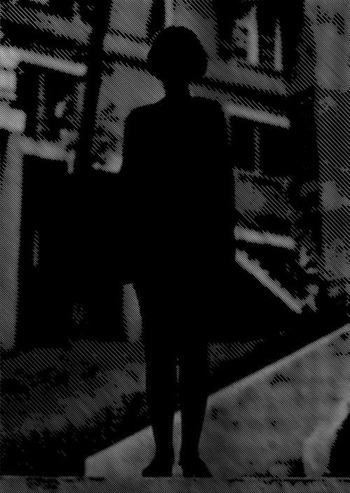 - Black Light II