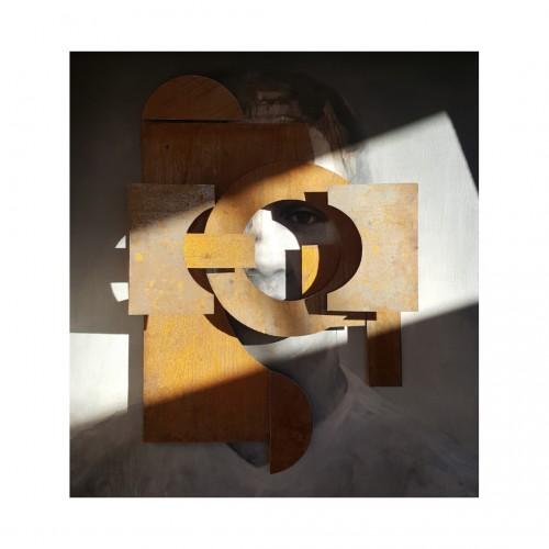 Daniel Martin - (In Directional Light)