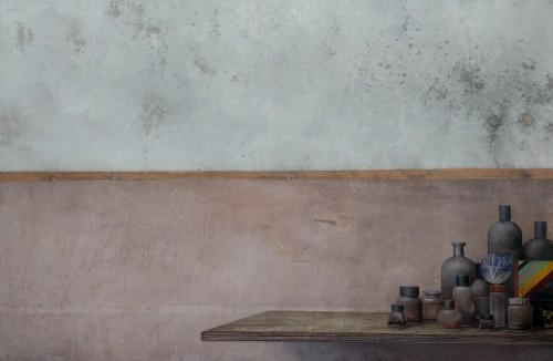 Cristóbal Olmedo - Composición