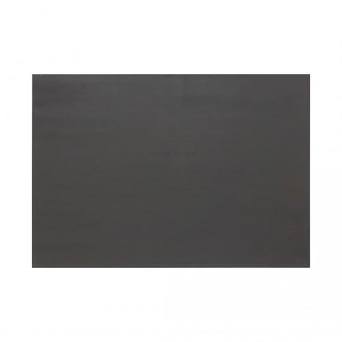 - Carbon Black