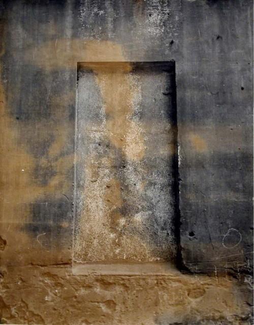 """- Sin título (serie """"Fotografías de Barcelona"""")"""