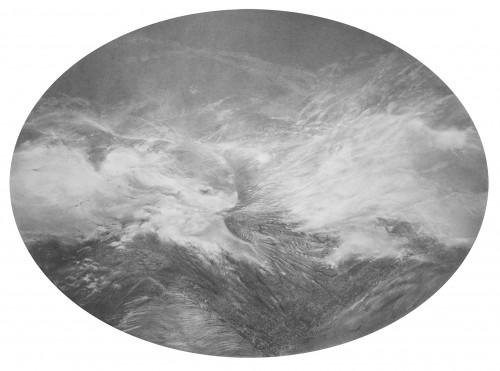 - Topografía Salvaje