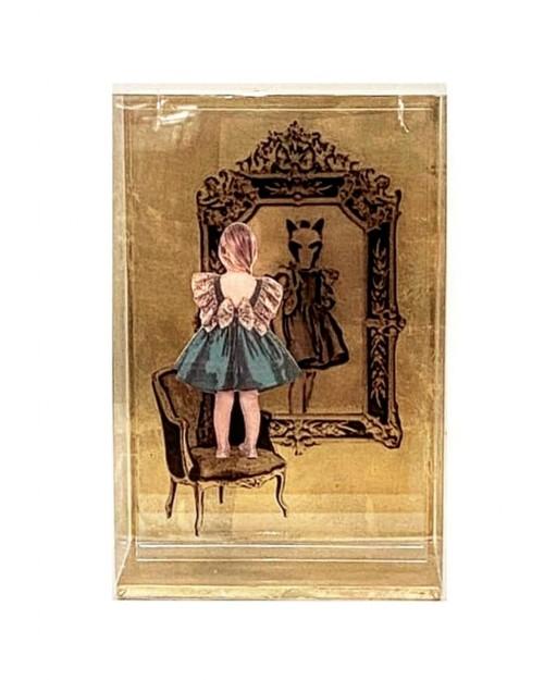 - Habitáculos, casa de muñecas 3