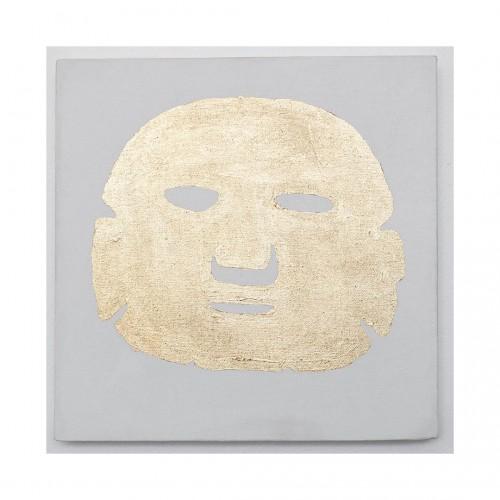 - Golden Mask II