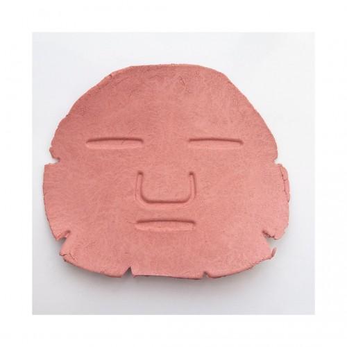 - Máscara I