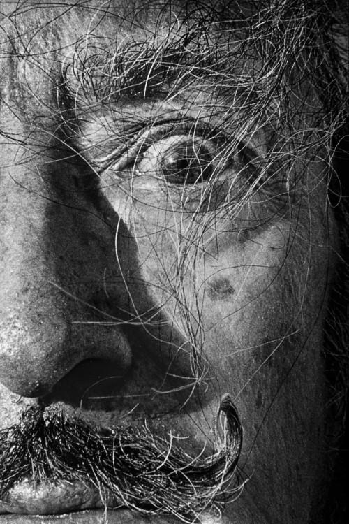 - Dalí