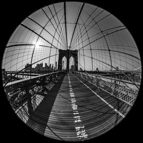 - New York, New York