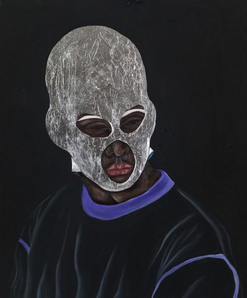 """- Assassino nº 12 (Série """"Negra"""")"""